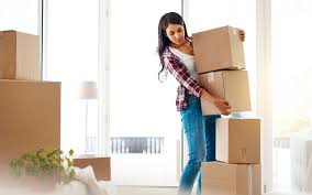 Dwarka packers and movers Delhi