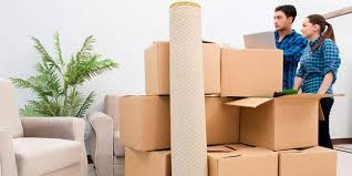 Packers and movers Delhi to Bangalore
