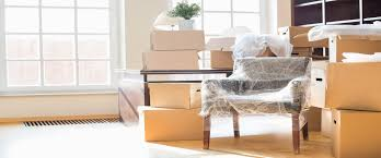 packers and movers Delhi to Lucknow